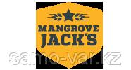 Экстракты Mangrove Jack's