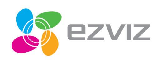 IP камеры Ezviz