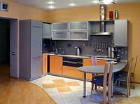 Фальшпанели (кухонные фартуки, стеновые панели)