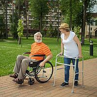 Товары для реабилитации и ухода за больными