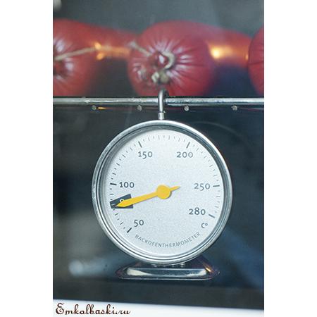 Инвентарь, весы, термометры, гигрометры