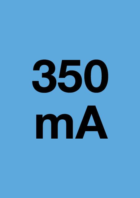 Система 350 mA