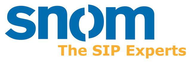 Sip телефоны стационарные Snom