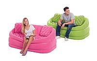 Надувные диваны
