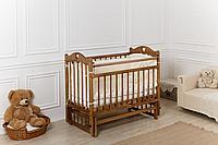 Детские кроватки Incanto (Россия)