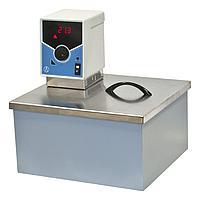 Термостаты серии LOIP LT-100