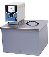 Термостаты серии LOIP LT-300