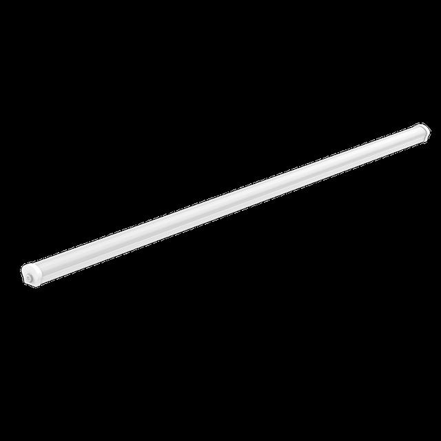 Светильники ЖКХ/ IP65