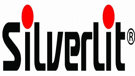 Silverlit/Вертолеты