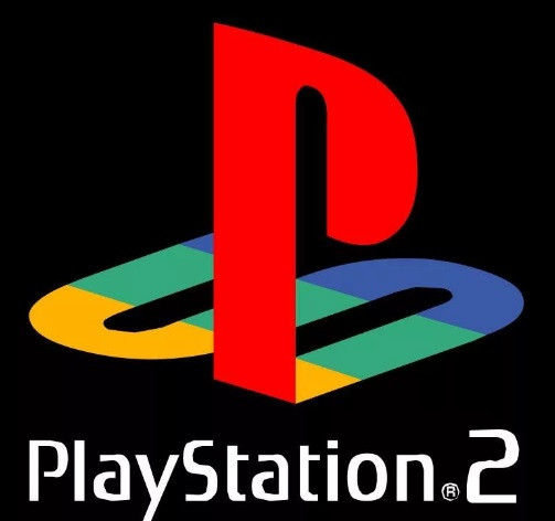 Игры на PlayStation 2