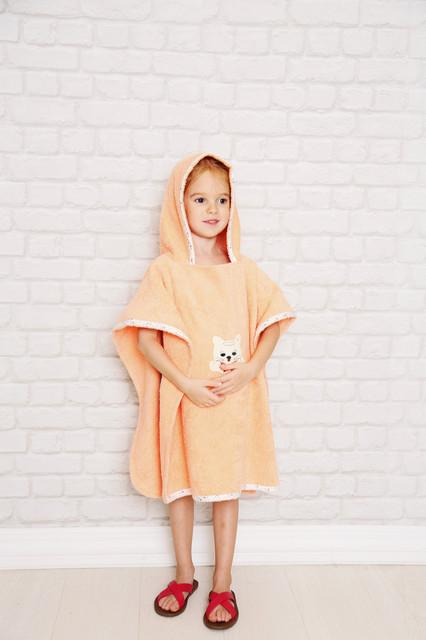 Полотенце,халаты детские